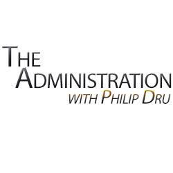 Philip Dru's Company logo